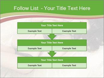 0000076955 PowerPoint Template - Slide 60
