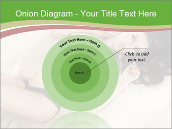 0000076955 PowerPoint Template - Slide 61