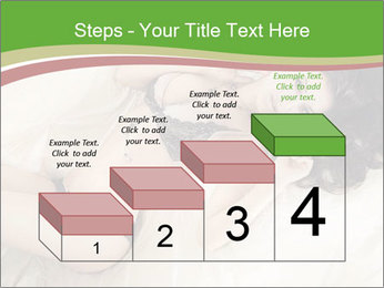 0000076955 PowerPoint Templates - Slide 64