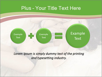 0000076955 PowerPoint Template - Slide 75