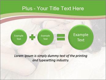 0000076955 PowerPoint Templates - Slide 75