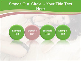 0000076955 PowerPoint Template - Slide 76