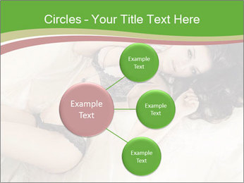 0000076955 PowerPoint Template - Slide 79