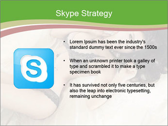 0000076955 PowerPoint Template - Slide 8