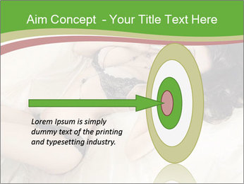 0000076955 PowerPoint Template - Slide 83