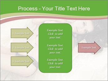 0000076955 PowerPoint Template - Slide 85