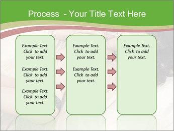 0000076955 PowerPoint Template - Slide 86