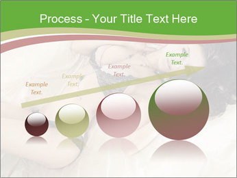 0000076955 PowerPoint Template - Slide 87