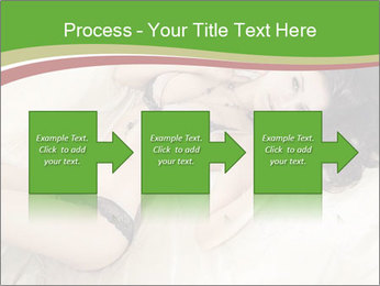 0000076955 PowerPoint Template - Slide 88