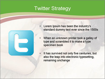 0000076955 PowerPoint Template - Slide 9