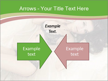 0000076955 PowerPoint Template - Slide 90
