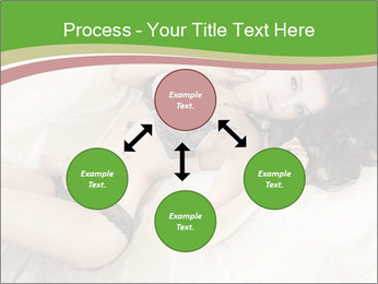 0000076955 PowerPoint Templates - Slide 91