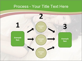 0000076955 PowerPoint Template - Slide 92