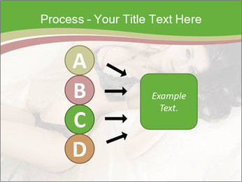 0000076955 PowerPoint Template - Slide 94