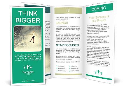 0000076956 Brochure Templates
