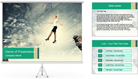 0000076956 PowerPoint Template