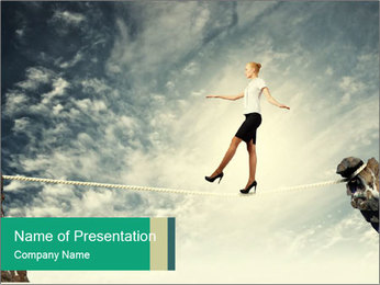 0000076956 PowerPoint Template - Slide 1