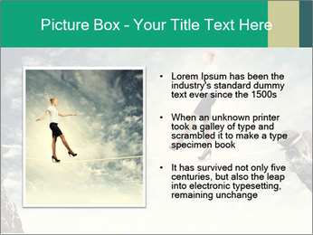 0000076956 PowerPoint Template - Slide 13