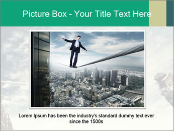 0000076956 PowerPoint Template - Slide 15