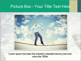 0000076956 PowerPoint Template - Slide 16