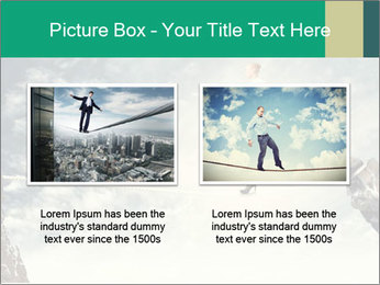 0000076956 PowerPoint Template - Slide 18