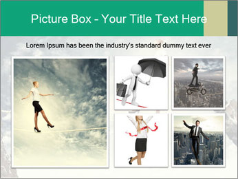 0000076956 PowerPoint Template - Slide 19