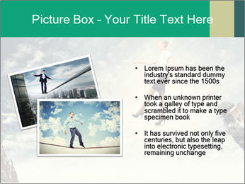 0000076956 PowerPoint Template - Slide 20