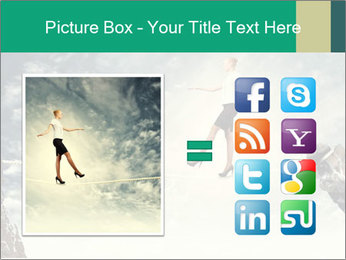0000076956 PowerPoint Template - Slide 21