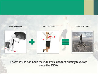 0000076956 PowerPoint Template - Slide 22
