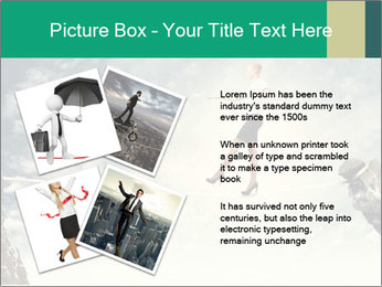 0000076956 PowerPoint Template - Slide 23