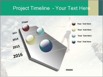 0000076956 PowerPoint Template - Slide 26