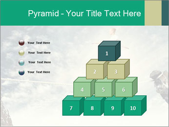 0000076956 PowerPoint Template - Slide 31