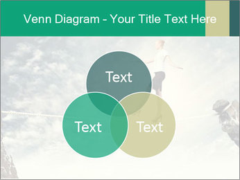 0000076956 PowerPoint Template - Slide 33