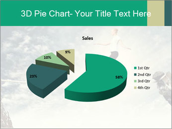 0000076956 PowerPoint Template - Slide 35