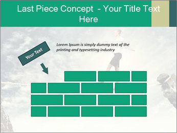 0000076956 PowerPoint Template - Slide 46