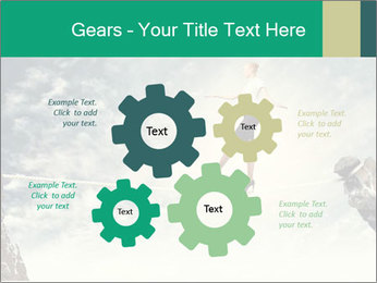 0000076956 PowerPoint Template - Slide 47