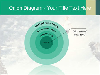 0000076956 PowerPoint Template - Slide 61