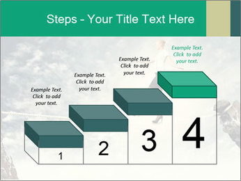 0000076956 PowerPoint Template - Slide 64