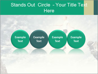 0000076956 PowerPoint Template - Slide 76
