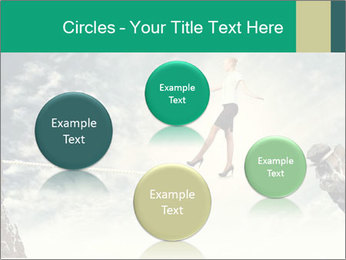 0000076956 PowerPoint Template - Slide 77