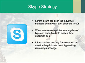 0000076956 PowerPoint Template - Slide 8