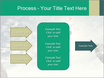 0000076956 PowerPoint Template - Slide 85