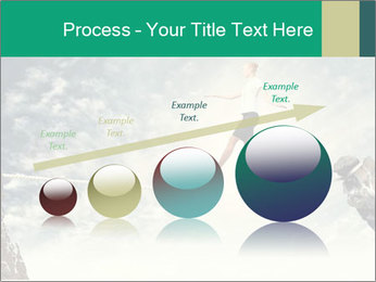 0000076956 PowerPoint Template - Slide 87