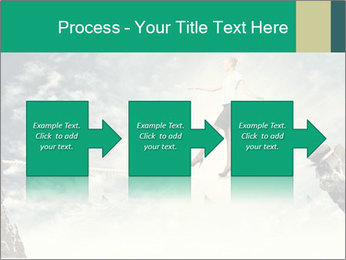 0000076956 PowerPoint Template - Slide 88