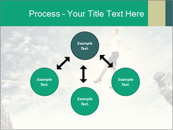 0000076956 PowerPoint Template - Slide 91