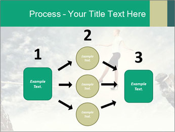 0000076956 PowerPoint Template - Slide 92