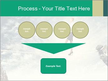 0000076956 PowerPoint Template - Slide 93