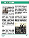 0000076956 Word Templates - Page 3