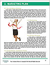0000076956 Word Templates - Page 8