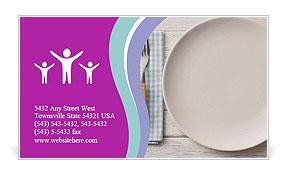 0000076957 Business Card Templates